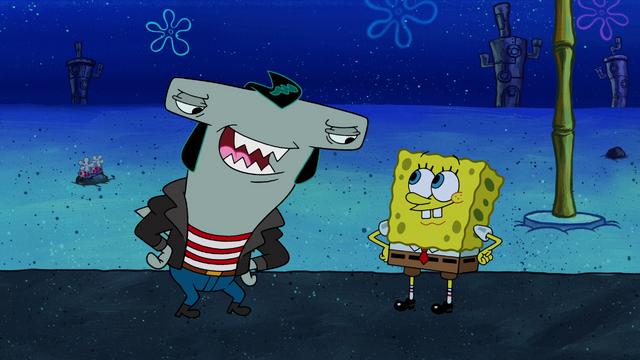 File:Sharks vs. Pods 049.png
