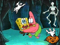 File:Spongebobhalloween.jpg
