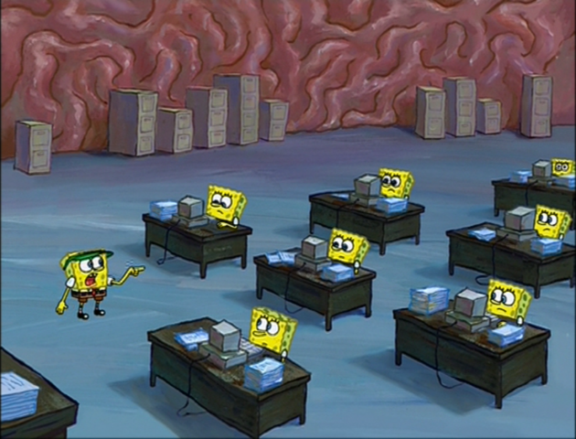 File:Squilliam Returns 048a.png