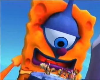 File:SpongeGlob.jpg