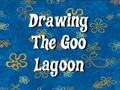 Thumbnail for version as of 18:26, May 7, 2013