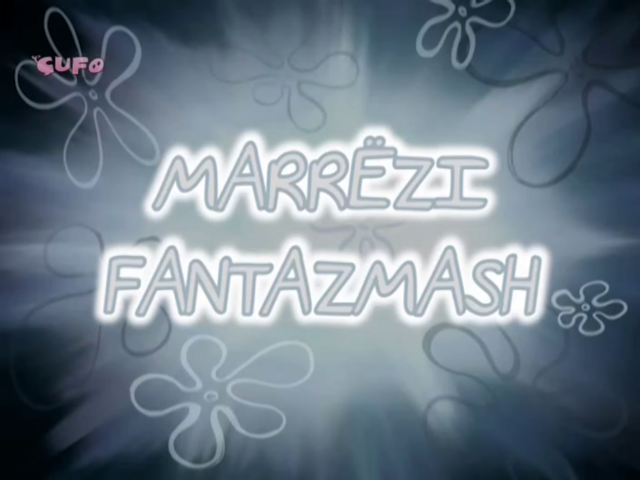File:S8E10 title card (Albanian).png