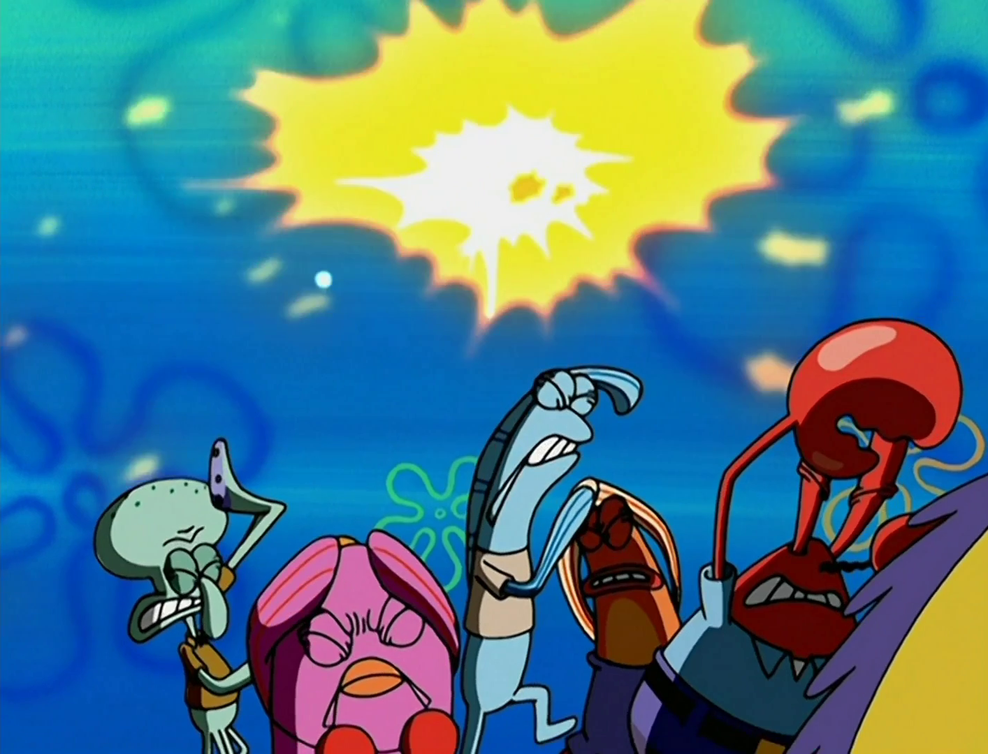 File:Band Geeks 075.png