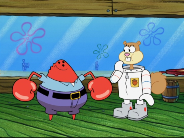 File:Mr. Krabs in Bubble Troubles-35.png