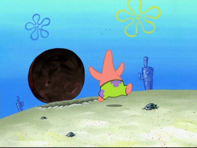 File:Patrick in Treats!-30.png