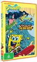 SpongeBob Big One