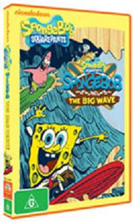 File:SpongeBob Big One.png