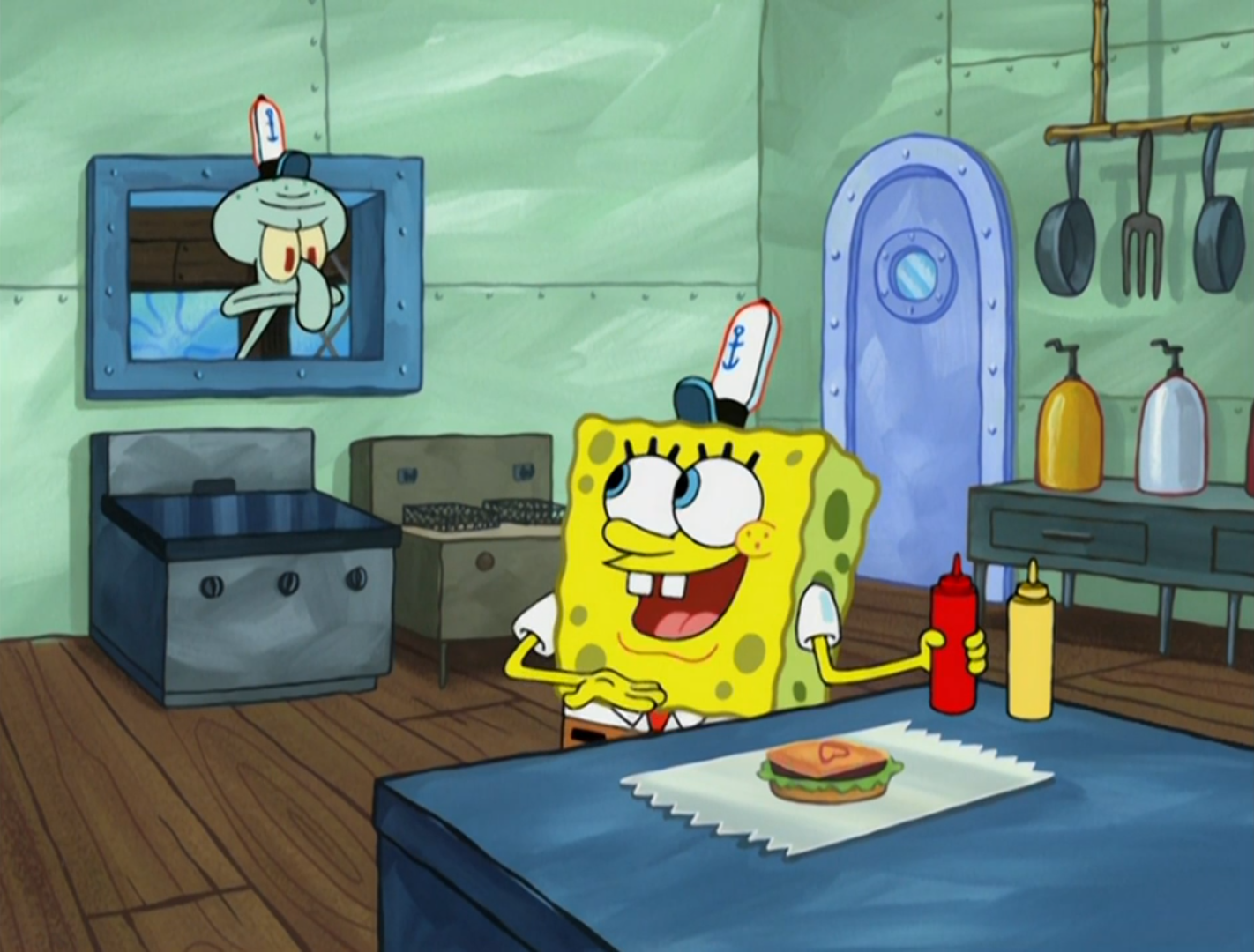 File:The Original Fry Cook 005.png