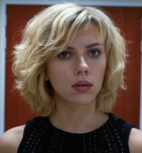 ScarlettJohansson