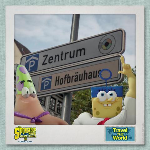 File:SpongeBob & Patrick Travel the World - Germany 1.png