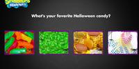 What's Your SpongeBob Halloween Costume?/gallery