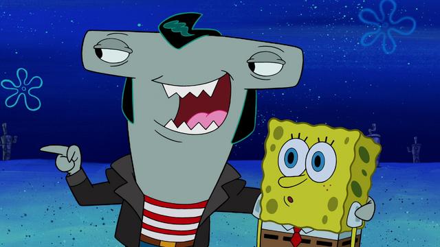 File:Sharks vs. Pods 042.png
