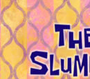 The Slumber Party (transcript)