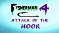 Thumbnail for version as of 21:49, February 22, 2014