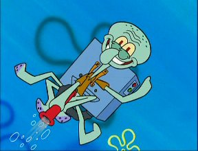 File:Squidward10.jpg