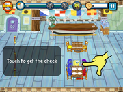 SpongeBobDinerDashiPad11