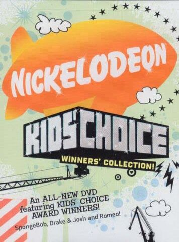 File:Nickelodeon Kid's Choice Winners Collection.jpg