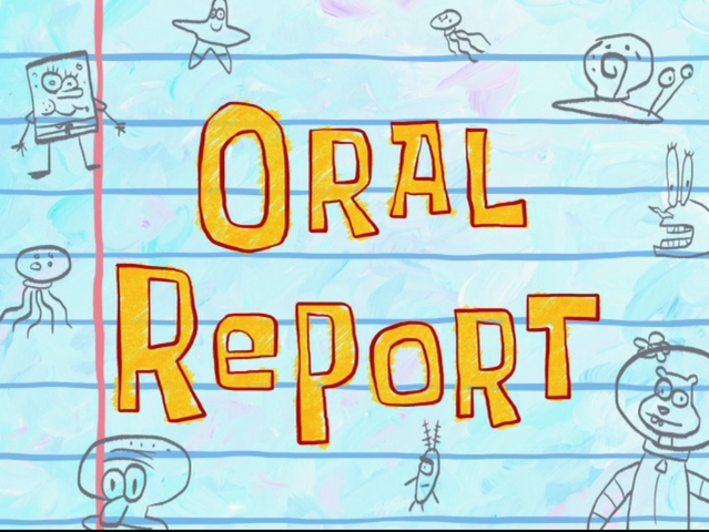 File:Oral Report.png