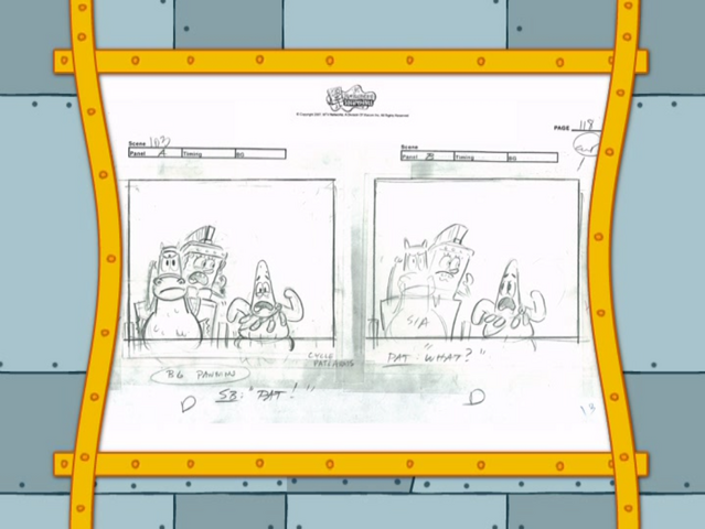 File:Spongicus storyboard panels-5.png