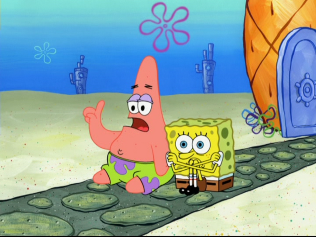 File:Patrick in Treats!-12.png