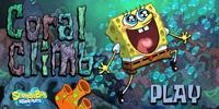 Coral Climb