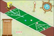 SpongeShuffle10