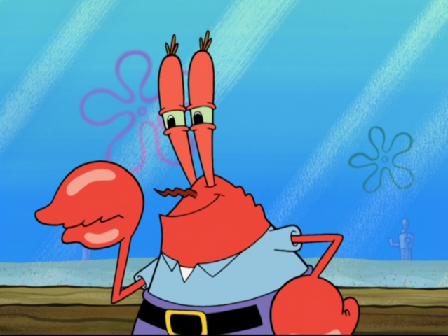File:Mr. Krabs in Bubble Troubles-10.png