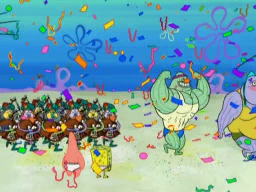 File:SpongeBob's Last Stand 43.jpg