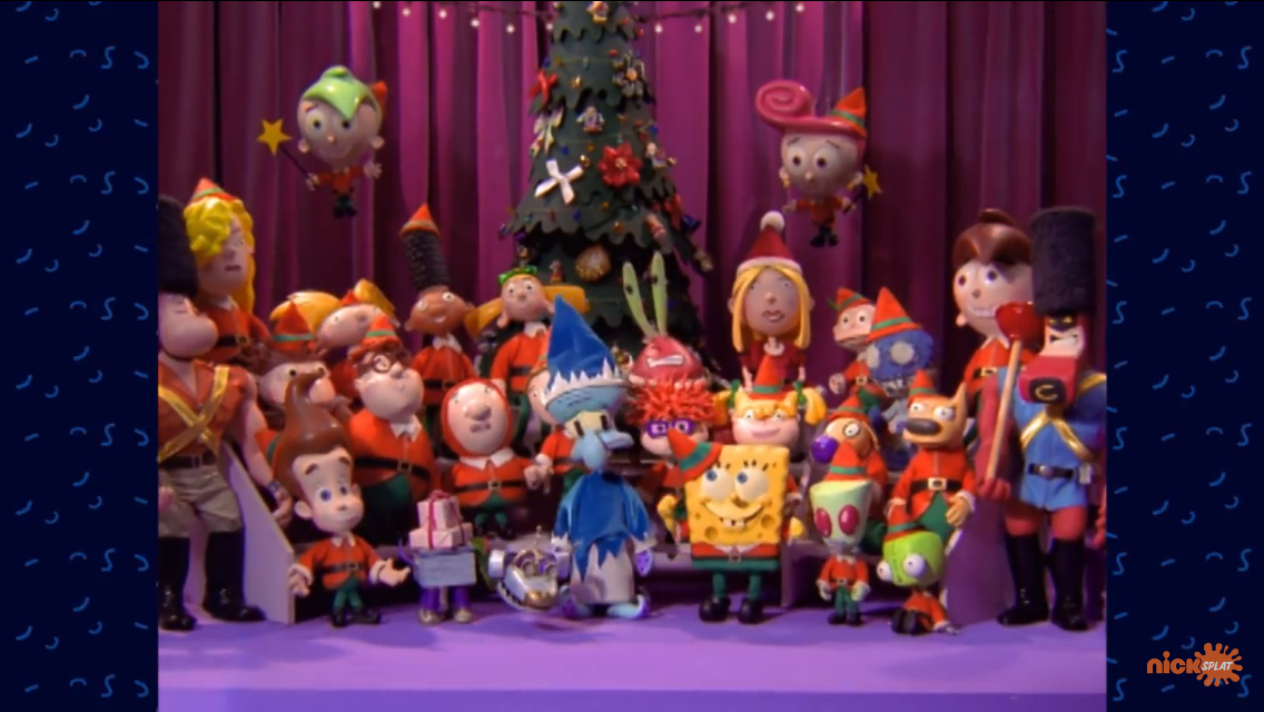 File:The 12 Days of Nickmas 3.png