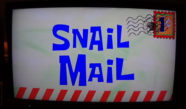 File:Snail Mail title card.jpg