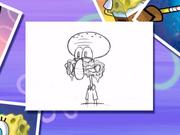 Character Art 12
