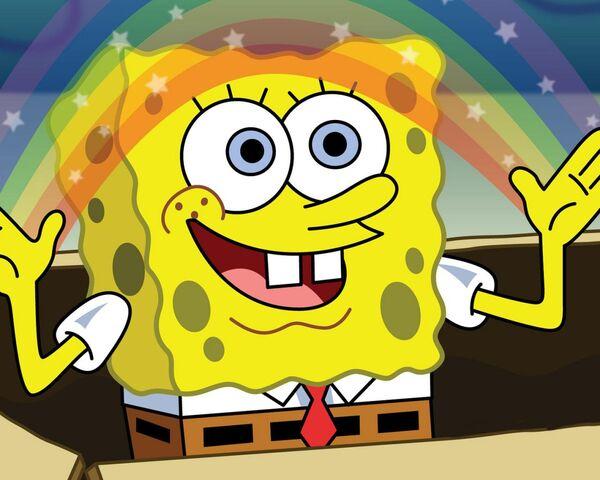 File:Spongebob-spongebob-squarepants-31312711-1280-1024.jpg