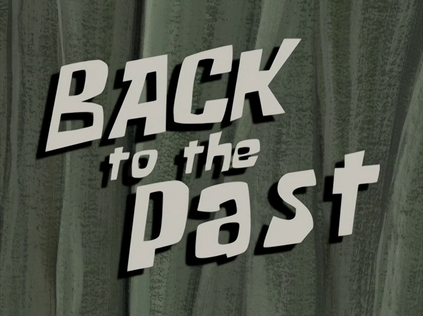 File:Back to the Past.jpg