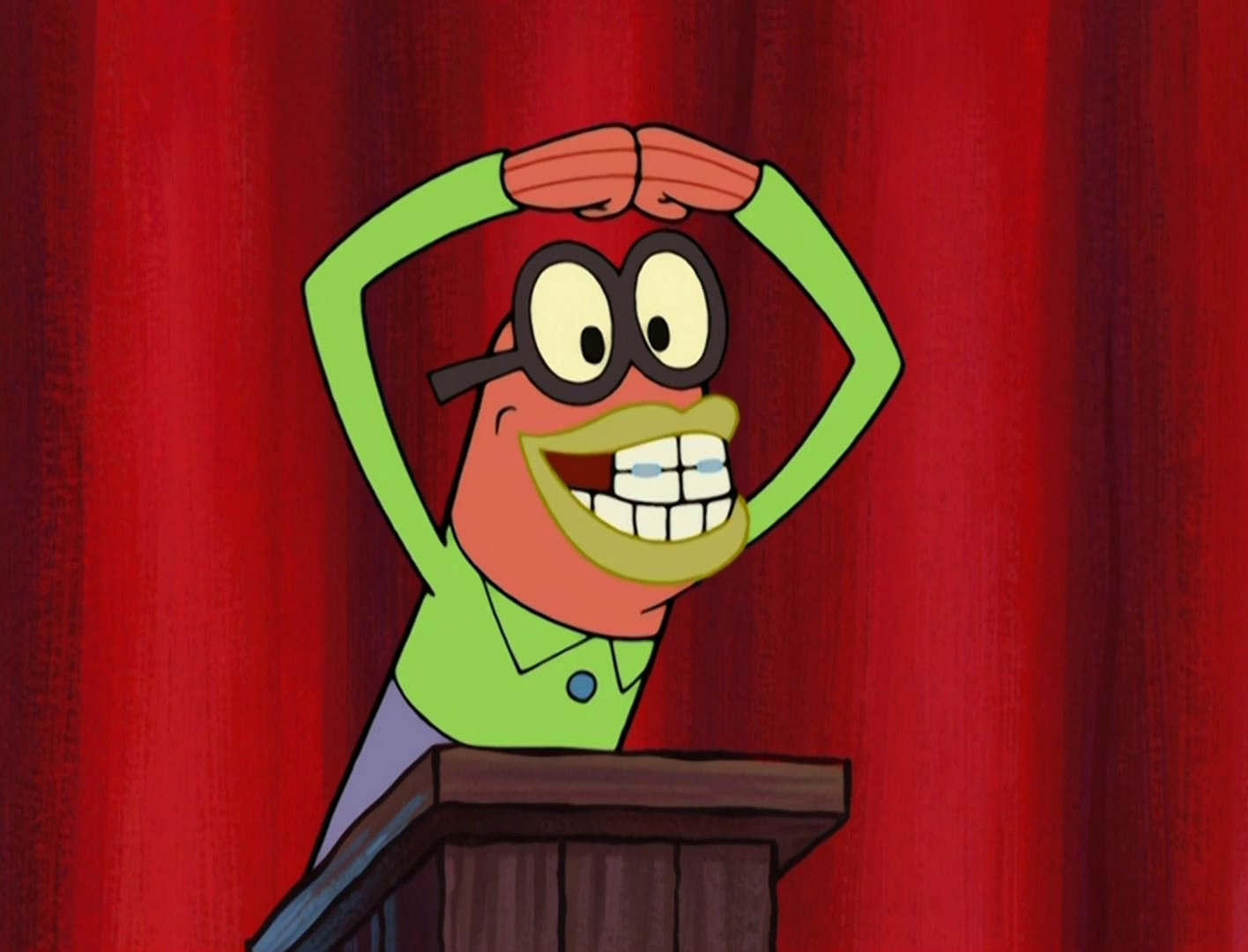 File:Mermaid Man & Barnacle Boy VI The Motion Picture 020.png