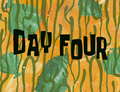 Thumbnail for version as of 11:44, August 6, 2014