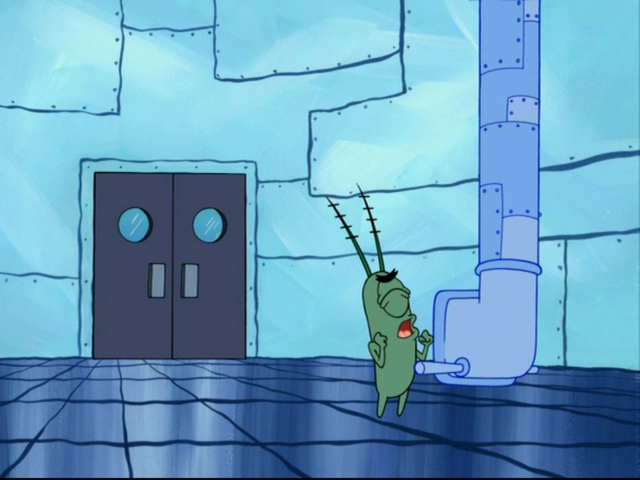 File:Plankton Enraged.png
