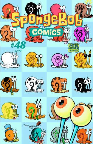 File:SpongeBobComicsNo48.jpg