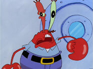 Spongebob squarepants-squeaky boots - trilulilu video animatie4
