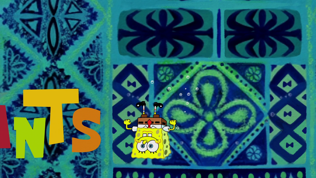 File:SpongeBob Intro 2016 (22).png