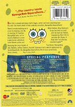 Spongebob Squarepants Movie-2