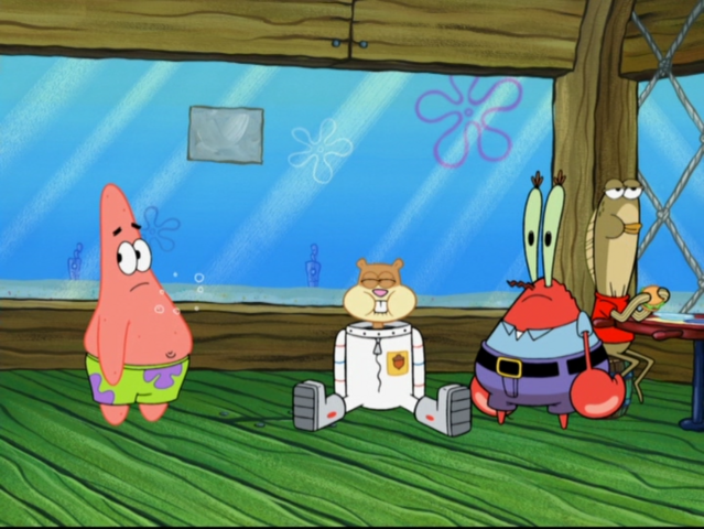 File:Mr. Krabs in Bubble Troubles-20.png
