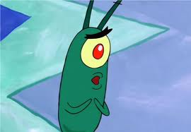 File:Mr. Plankton.jpeg