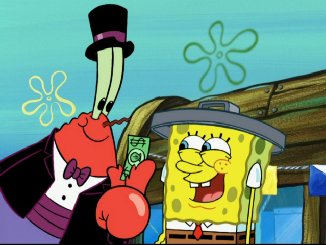 File:Mr. Krabs in Pet or Pests-29.png