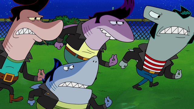 File:Sharks vs. Pods 135.png
