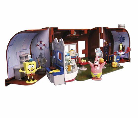 File:Simba Smoby Krusty Krab Playset.jpg