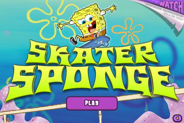 File:Skater Sponge.png