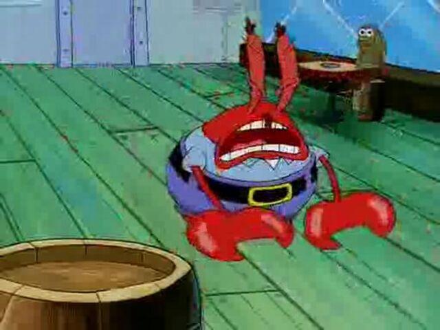 File:Spongebob squarepants-squeaky boots - trilulilu video animatie7.jpg