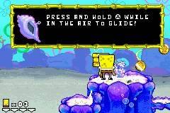 File:Imageofspongebob16.jpg