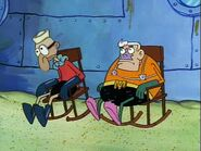Mermaid Man and Barnacle Boy Gallery (37)