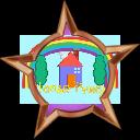 File:Badge-7109-2.png